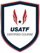 USTFA Certified Race