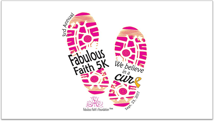 Fabulous Faith Foundation