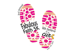 Fabulous Faith's Foundation
