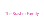 The Brasher Family