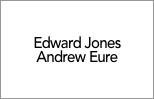 Edward Jones-Andrew Eure