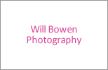 Will Bowen Photography